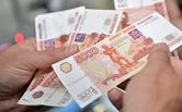 Среднему жителю России на жизнь без излишеств нужно 23 тысячи рублей в месяц