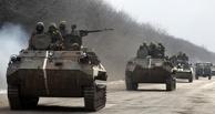 Украина заявила о желании бороться с ИГИЛ в Сирии вместе со всем миром