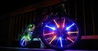 В Омске пройдет яркий велосипедный флеш-моб в честь Дня без машин