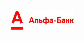 Альфа-Банк обновился
