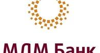 МДМ Банк продлевает сроки действия сезонного вклада «Новогодний марафон» до конца зимы