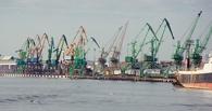 В Литве без вести пропал моряк из Омска