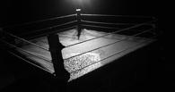 Тело скончавшегося в Магадане боксера доставят в Казахстан