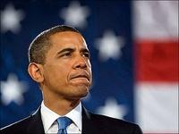 Обама предложит еще сократить ядерные потенциалы США и России