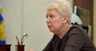 Министр образования России допустила существование мифов в исторической науке
