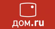 В эфире телеканала «Россия 24» появились новостные включения из Омска