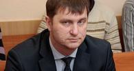 Экс-чиновнику омской мэрии Дубину нашли алиби