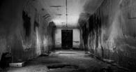 «Сказки на ночь»: заброшенные психушки и бомбоубежища Омска