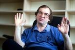 В Омске жертва «МММ» расплатилась за оскорбление в «Одноклассниках»
