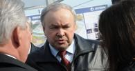 В Омске Шишов ожидает суда не в СИЗО, а в колонии