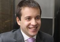 Министр связи выступил против ограничений в доступе к сайтам