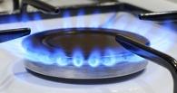Власти решились на подключение к газу дома на 21-й Амурской