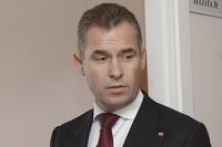 Астахов хочет запретить уроки полового воспитания в школах России