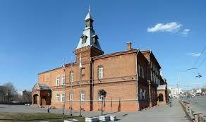 Со сменой названия омский молодежный парламент потерял и в полномочиях