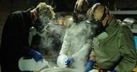 Фанат сериала «Во все тяжкие» занимался производством наркотиков при помощи бетономешалки
