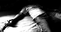 Мужчина в Омской области покончил с собой после ссоры с женой