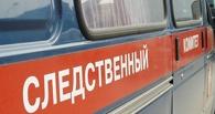 Житель Новосибирской области ножницами убил омичку за ее любовь к другому
