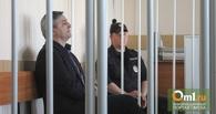 Омская прокуратура признала, что хочет смягчить приговор Гамбургу