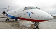 Омичи смогут напрямую летать в Казань за 4 часа
