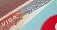 Россия и Южная Корея отменят визы с января