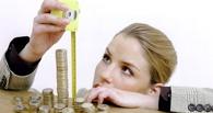 Омичи недовольны своей зарплатой: 9 из 10 планируют бороться с низким заработком
