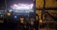 Обратная сторона Олимпиады. Что скрывается за большим спортивным праздником в Рио