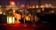 Омич лишился денег и телефона после романтического свидания в гостинице