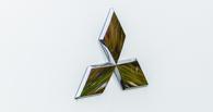 Mitsubishi созналась в занижении цифр расхода топлива