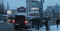 На Левом берегу Омска появится новая остановка