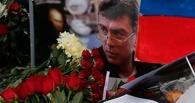 Подозреваемый в убийстве Бориса Немцова — полицейский начальник из Чечни