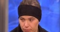 Мама убитого мальчика в Омской области начала платить алименты