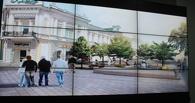 Реконструкция Любинского проспекта: плюс 4 перехода и 2 остановки