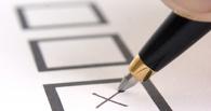 На проведение единого дня голосования в Омской области потребуется 135 млн рублей