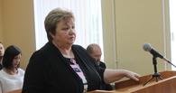 Стал известен телефонный разговор Фоминой и Шишова, записанный прослушкой ФСБ