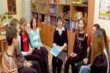 В Омской области восстановят службы школьных психологов