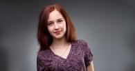 Руководитель проекта «Дача Онегина» Анна Попова: Открываю свои соцсети и вижу, как мои друзья голосуют за «Народного героя»