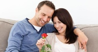 В Омской области число браков сравнялось с числом разводов