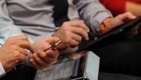 Госслужащим запретят Gmail, mail.ru и «Яндекс-почту»