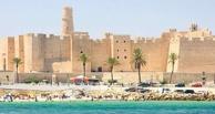 Россияне нашли замену Египту: поток туристов в Тунис вырос в шесть раз