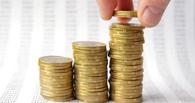 Банки стали активнее продавать «нехорошие» кредиты коллекторам