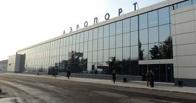 Гендиректра омского аэропорта внезапно уволили