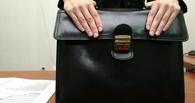 На должность бизнес-омбудсмена в Омске претендует три человека