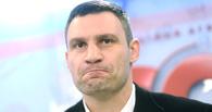 Виталий Кличко рассказал о киевлянах, которые раньше просыпались без разрешения