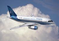«Аэрофлот» приостановил полеты 4 из 10 самолетов Superjet