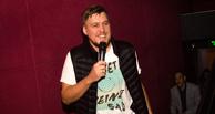 Александр Незлобин признался, что ничего не знает об Омске