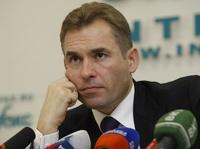 Госдеп: Астахов поспешил с выводами о смерти Максима Кузьмина