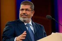 Суд над экс-президентом Египта отложен до 8 января