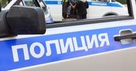 Пьяному полицейскому, устроившему смертельное ДТП под Омском, вынесли приговор