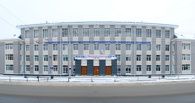 Нового ректора омского СибАДИ выберут в понедельник