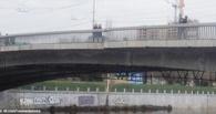 Мэрия Омска отклонила заявку на экспертизу Юбилейного моста и снова в поиске